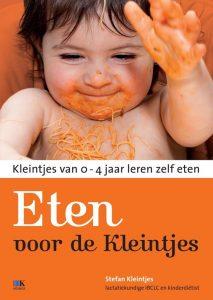 4x mijn favoriete boeken over opgroeien - Eten voor de Kleintjes