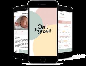 4x mijn favoriete boeken over opgroeien app oei ik groei