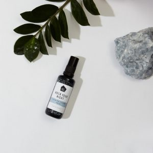 Producten die doorslapen bevorderen calming pillow spray