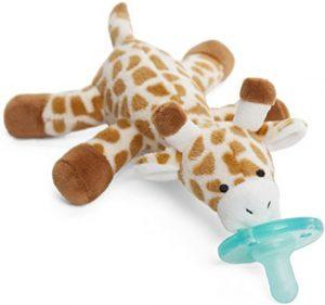 babyuitzetlijst wubbanub