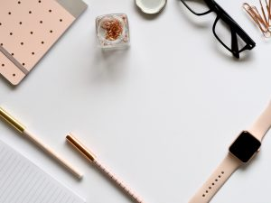 Tui blog bureau