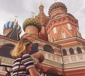 bucketlist russisch