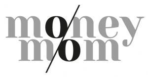 moneymom