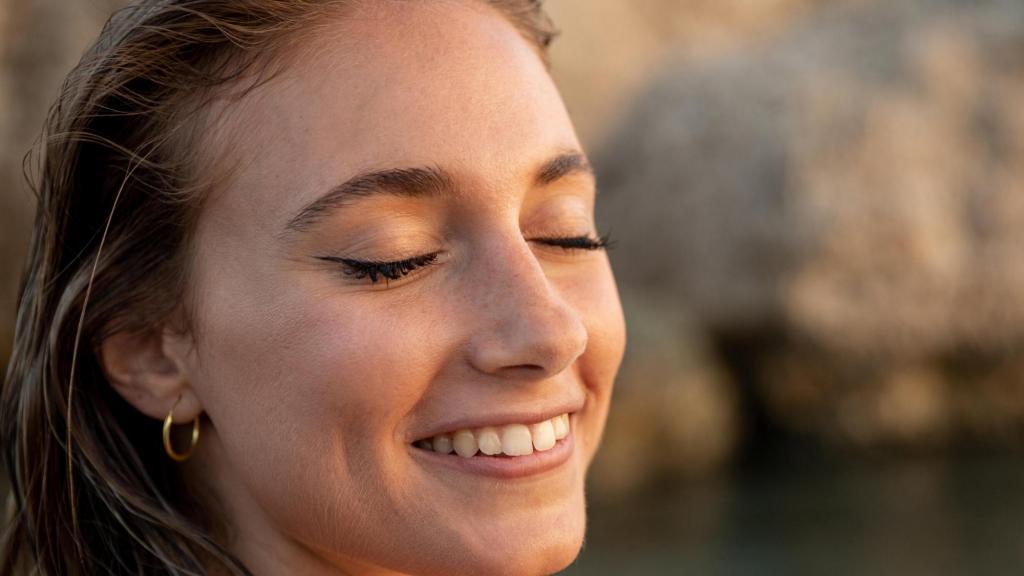 Mindfulness training
